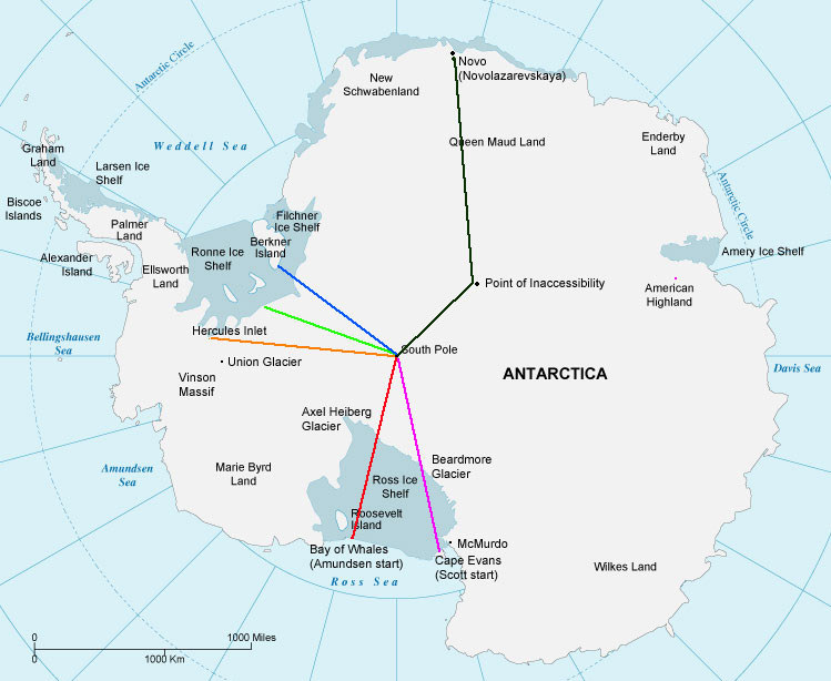 planning an expedition to antarctica Planning a trip to the antarctic continent and wondering what to bring you're not alone that's why we compiled a list of all the necessary things to bring to the elast inhabited continent on earth when you're packing for your antarctic expedition there's one piece of sage advice you should always carry with you:  there's no.