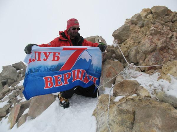 sportivniy-klub-vulkan-v-zvenigorode